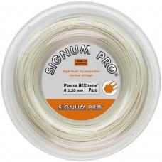 Pro Plasma Hextreme Pure