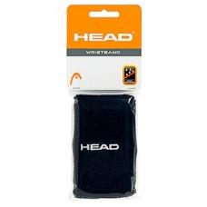 Mansete Head 5 inch