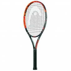 Racheta HEAD Graphene XT Radical Jr/16