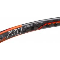 Wilson Blade 101 Lite