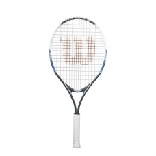 Racheta de tenis US OPEN 25