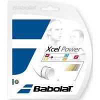 Babolat Xcel Power