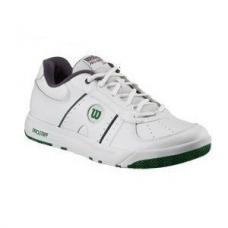 Pantofi  Wilson Pro Staff Classic III
