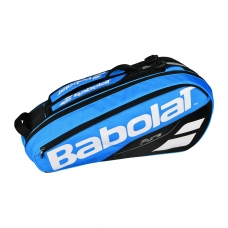Racket Holder Babolat Pure x6