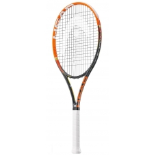 Head Youtek Graphene Radical Pro