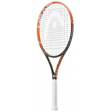 Head Youtek Graphene Radical Mp