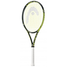 Head Youtek Graphene Extreme MP