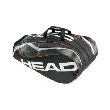 Termobag Head Djokovic Monstercombi