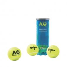 Wilson Australian Open 3