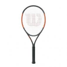 Racheta tenis Wilson Burn 26S