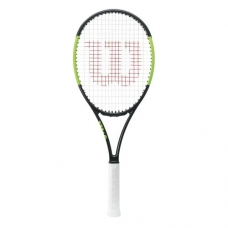 Racheta tenis Wilson Blade 101L