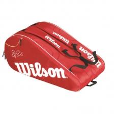 Wilson Federer 12 Pack