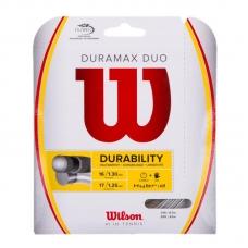 Wilson Duramax Duo