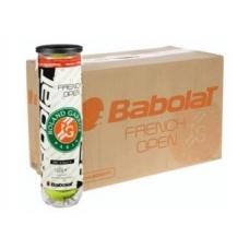 Bax Mingi Babolat French Open All Court