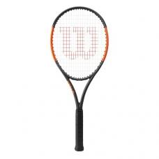 Racheta de tenis Wilson Burn 100S Countervail