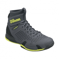 Pantofi sport Wilson Amplifeel