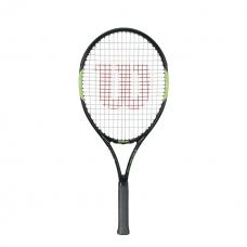 Racheta de Tenis copii Wilson BLADE 25
