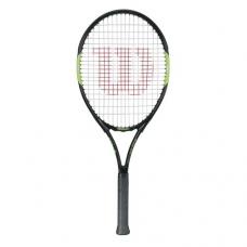 Racheta tenis Wilson Blade 26