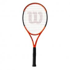 Racheta de tenis Wilson Burn 100 LS