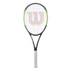 Racheta tenis Wilson Blade Team 99