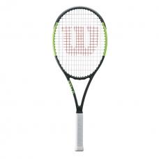 Racheta tenis Wilson Blade Team 99 Lite