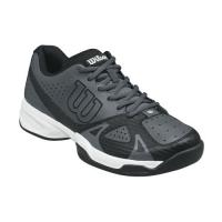 Pantofi Wilson RUSH OPEN 2.0