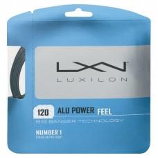 Luxilon BB Alu Power Feel