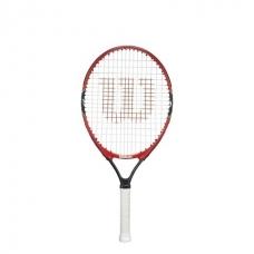 Racheta de tenis Wilson Roger Federer 23
