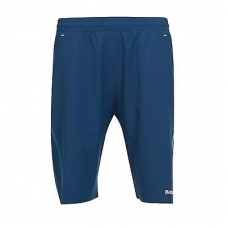 Short Xlong Babolat Match Performance Men Blue