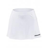 Fusta Babolat Match Core White W