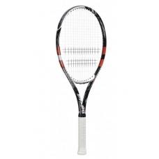 Babolat C-drive 105 Roland Garros 2012