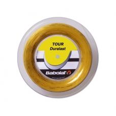 Babolat Tour Duralast 200m