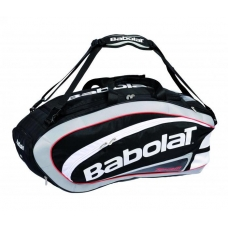 Geanta Babolat Competion Team