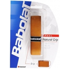 Babolat Natural Grip