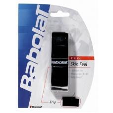 Babolat Skin Feel Grip