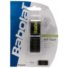 Babolat Soft Touch Grip
