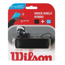 Wilson Shock Shield Hybrid