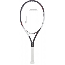 Racheta HEAD Graphene Touch Speed Lite