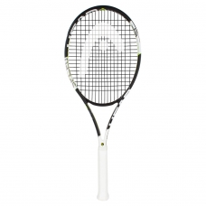 Head Graphene XT Speed Rev PRO