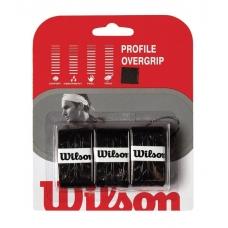 Wilson Profile
