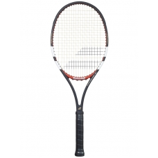 Babolat Pure Control 95