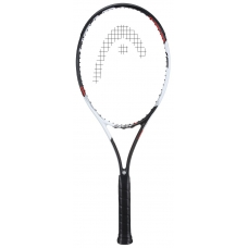Racheta HEAD Graphene Touch Speed MP