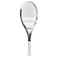 Babolat Aero Pro Lite Roland Garros 2012