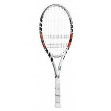 Babolat E-sense Comp Roland Garros 2012