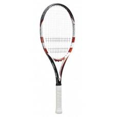 Babolat Overdrive 105 Roland Garros 2012