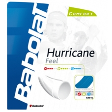 Babolat Hurricane Feel