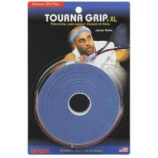 TOURNA GRIP TOUR XL 10