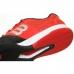 Wilson Rush Pro 2.0 Clay Men Red