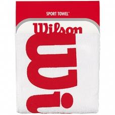 Prosop Tenis Wilson Sport