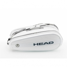 Termobag Head White Monstercombi